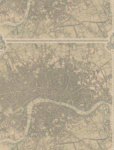 london-z (design)